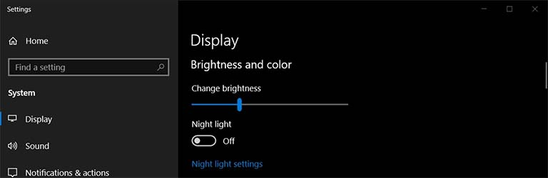 Microsoft Memperbaiki Hampir Semua Masalah Windows 10 October 2018 Update