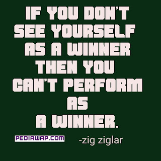 motivational success quotes and images