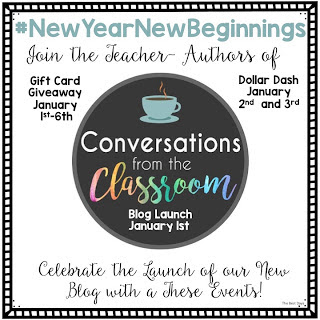 http://www.conversationsfromtheclassroom.com/2017/01/new-year-new-beginnings.html