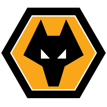 2020 2021 Recent Complete List of Wolverhampton Wanderers2018-2019 Fixtures and results