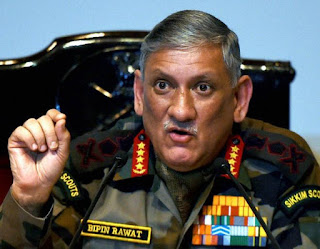 choose-books-laptop-says-army-chief-bipin-rawat