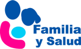 http://www.familiaysalud.es/