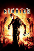 The Chronicles of Riddick (2004) Dual Audio Hindi 720p BluRay ESubs Download