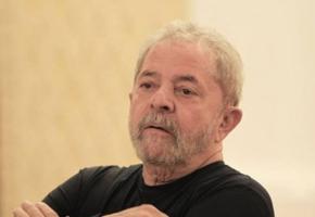Lava Jato: Lula é denunciado novamente por corrupção e lavagem de dinheiro