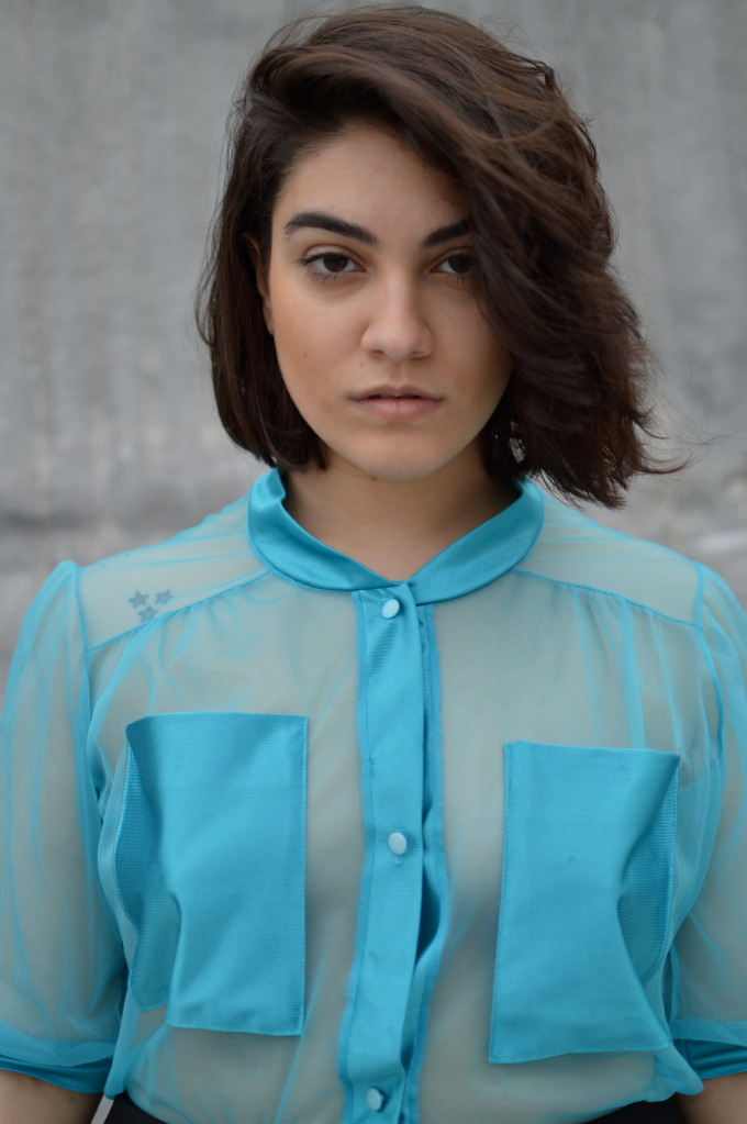 introducing nadia aboulhosn