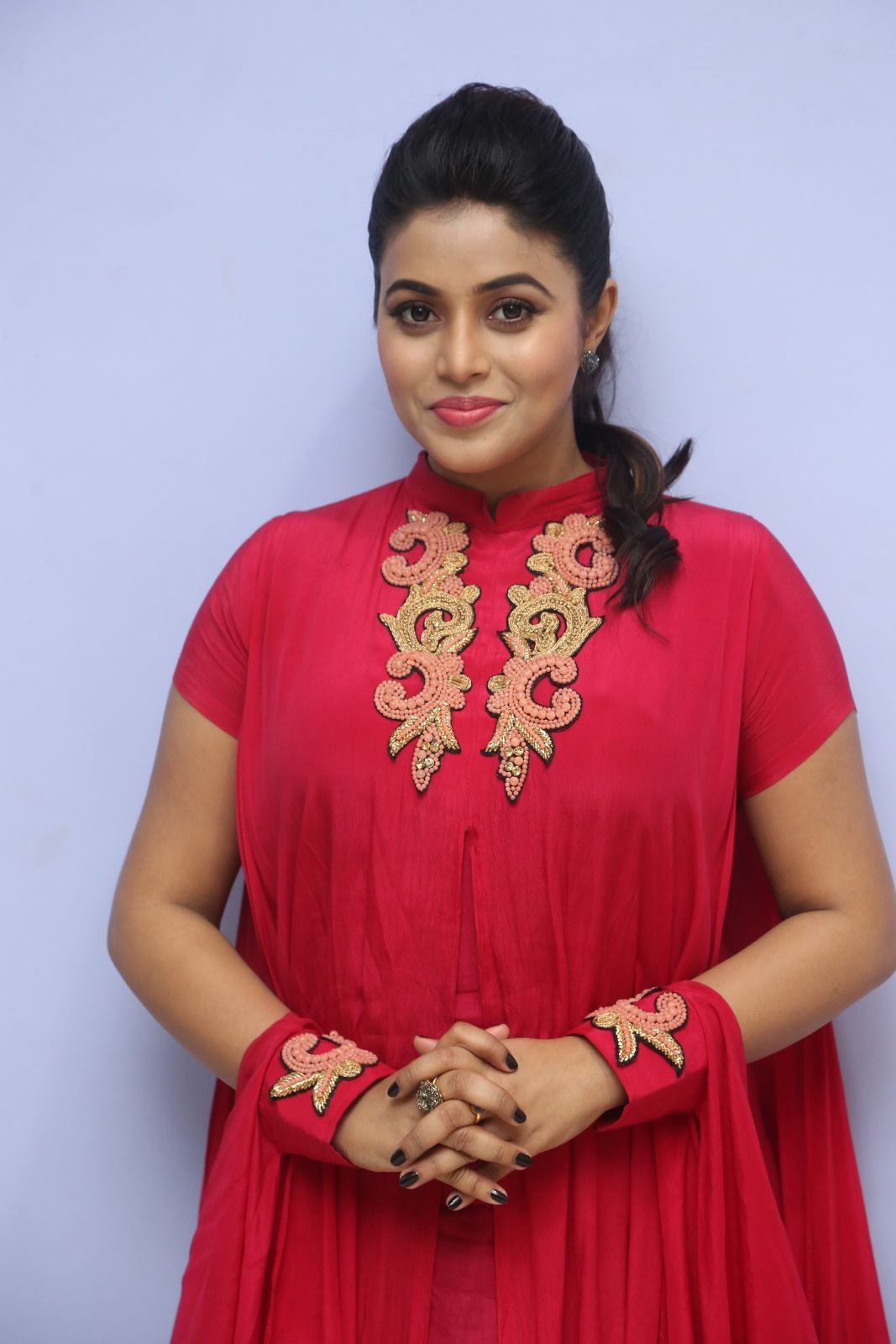 poorna new glamorous photos-HQ-Photo-8