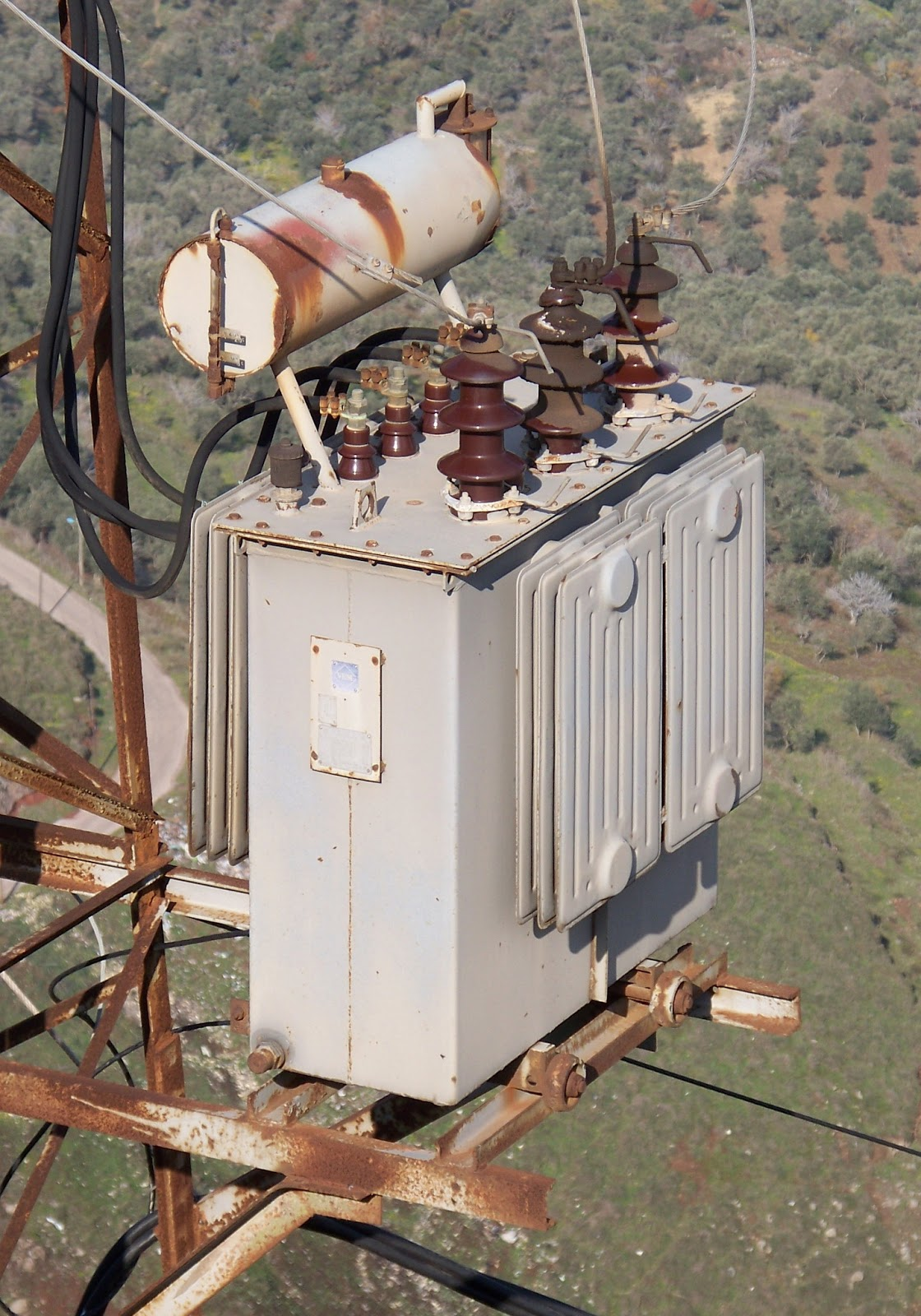 Uses And Application Of Transformer Electrical Technology