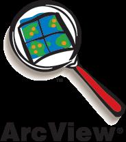 Resultado de imagen de Arcview