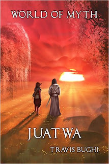 http://www.amazon.com/Juatwa-World-Myth-Book-5-ebook/dp/B01A9AW6Z2