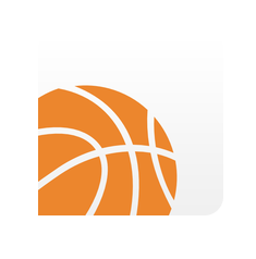 Basketball NBA Live Scores APK