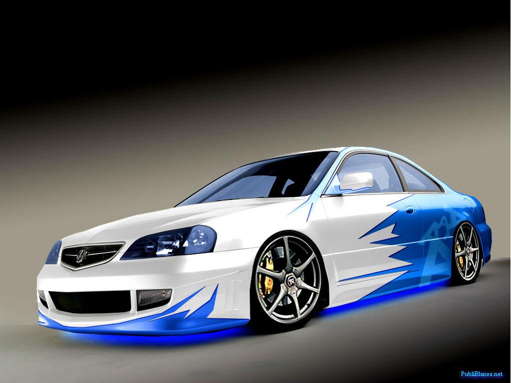 100+ Auto Tuner Mods – yasminroohi