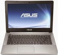 ASUS P4510JD Windows 7 64bit Drivers