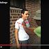 BAHAYA ! Beredar Gencar Di Youtube Pass out Challenge, Awasi anak anda terhadap Permain Ini