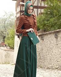 132d015571603 [23] 19. yüzyılın ortalarından önce, çoğu giyim ısmarlama edildi. Bu ev  üretimi olarak veya dressmakers Tesettür ve terzilerin sipariş üzerine ya  bireyler ...
