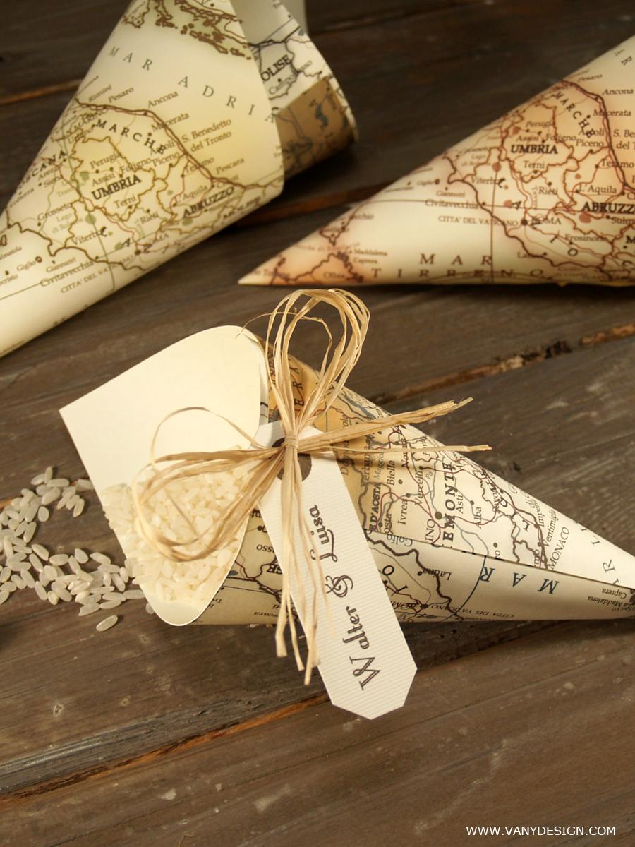 Top Tema viaggi - Organizzazione matrimonio - Forum Matrimonio.com UC93