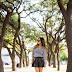Mi top 5 blogger de moda favoritas