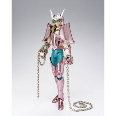 https://www.biginjap.com/en/pvc-figures/21029-saint-seiya-myth-cloth-andromeda-shun-1st-cloth-revival-ver.html