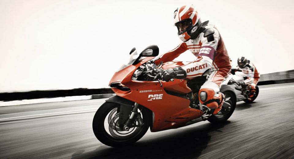 Audi Chief Executive Rupert Stadler Has Revealed That The Company Has  Abandoned Its Plans To Sell Italian Motorcycle Brand Ducati.