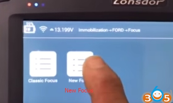 lonsdor-k518-ford-focus-3