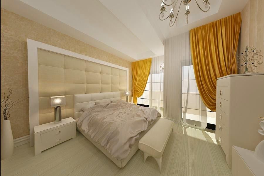 Proiecte arhitectura interior case Constanta / Arhitect - Proiecte case - vile - Constanta | Servicii - arhitect - interioare - Constanta