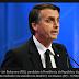 73% dos brasileiros querem Bolsonaro em debates