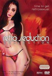 Download Roxanna 2002 DVD