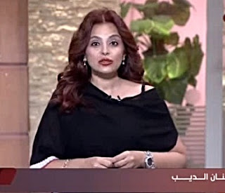 برنامج سيداتى انساتى مع حنان الديب وليلى شندول حلقة الأربعاء 23- 8- 2017