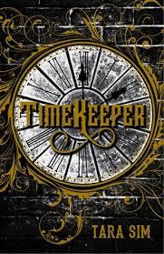 https://www.goodreads.com/book/show/25760792-timekeeper?ac=1&from_search=true