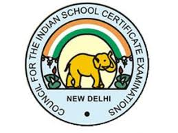 ICSE Results 2017 and ISC Result 2017 Declared (ICSE और ISC के नतीजे जारी) - View Online now