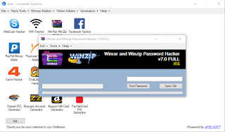 tuneup media activation code serial