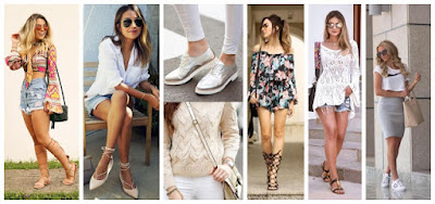outfits-