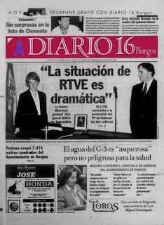 https://issuu.com/sanpedro/docs/diario16burgos2404