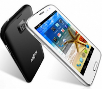 Gambar ADVAN VANDROID SMART NOTE S5-A