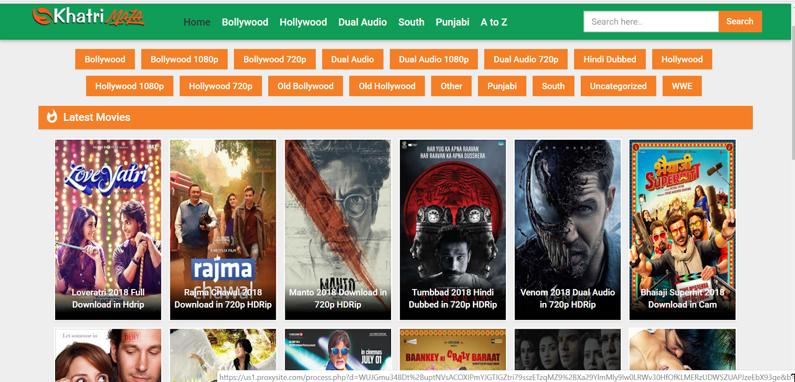 Best english movies download site in indian dubbed