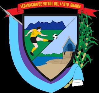 Escudo FF Guairá