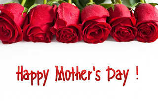 Mothers Day Saying From Daughter In Hindi