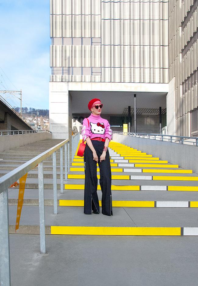 fashionblogger, streetstyle, Zurich