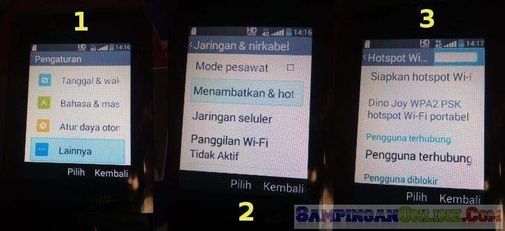 cara-setting-andromax-prime-jadi-modem-wifi