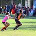 San Cipriano fue el mejor en la segunda fecha del Torneo Anual Femenino