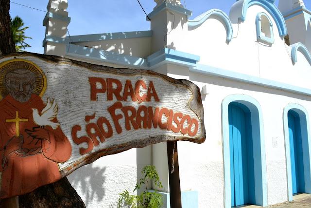 Brésil, Salvador, Priai do Forte, que faire autour de Salvador de Bahia, Projet TAMAR, tortue, location voiture, chateau Gabriel d'Avila, polynésie Brésilienne, plage, cocotier, location voiture