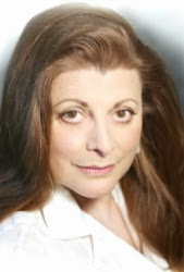 Genevieve Allenbury