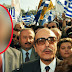 Δείτε ποιος ήταν στο συλλαλητήριο του 1992 για την Μακεδονία ΚΑΙ ΤΩΡΑ ΘΑ ΛΕΙΨΕΙ!