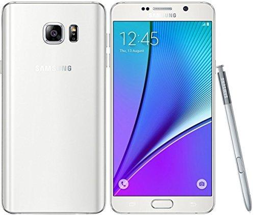 حذف حساب جوجل اكونت FRP لجهاز Galaxy NOTE5 SM-N9208 اصدار 7.0 حماية S5 بدون كمبيوتر