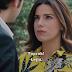 Pavarësisht Dashurisë - Episodi 48