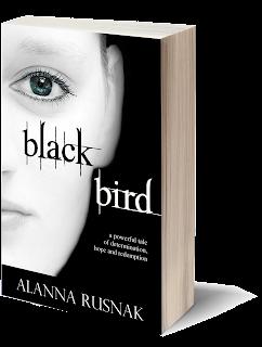 http://www.alannarusnak.com/p/black-bird_28.html