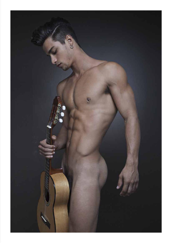 Pablo-Morais-pelado-bunda-de-fora-pentelhos-nu-ator-modelo-internacional-9