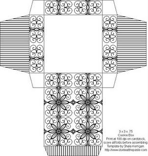 junio 2011 ~ Portal de Manualidades