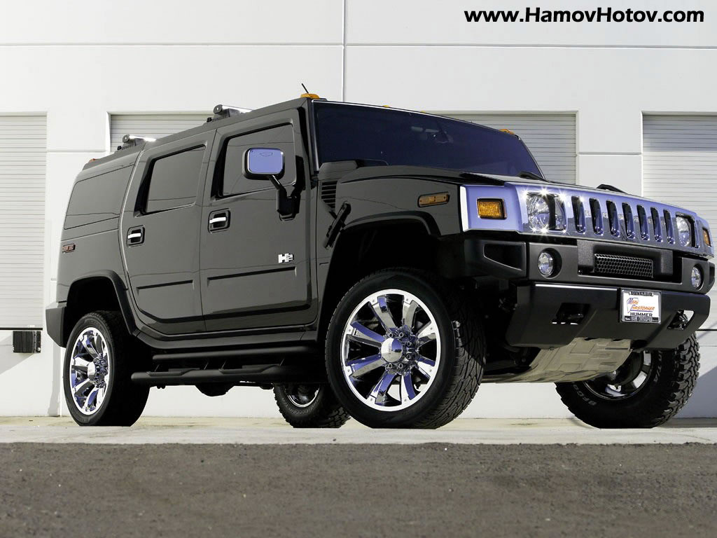 wallpapers background hummer h2 wallpapers. Black Bedroom Furniture Sets. Home Design Ideas