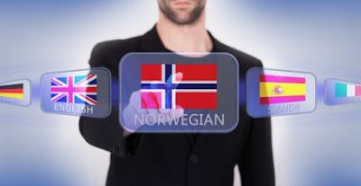المهن والوظائف المطلوبة في النرويج+ موقع البحث عن عمل