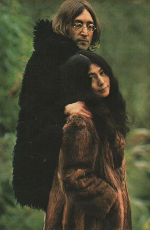 John Lennon - Precious & Rare Vol. 4